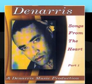 Songs from the Heart Part I