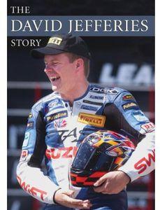 The David Jefferies Story