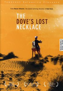 The Dove's Lost Necklace