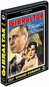 Gibraltar [Import]