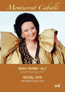 Norma (Act1) (Bellini)