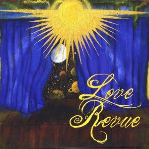 Love Revue