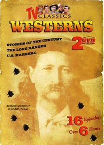 TV Classic Westerns 2