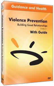 Building Good Relationships