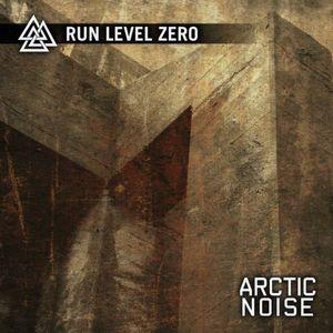 Artic Noise