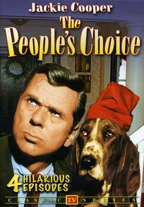 The People's Choice: Volume 1