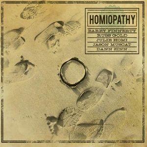 Homiopathy