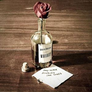 Whiskey & Other Assorted Love Songs