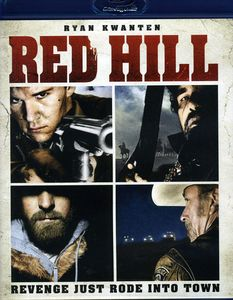 Red Hill