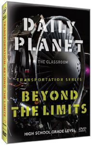 Planes: Beyond the Limits