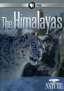 Nature: The Himalayas