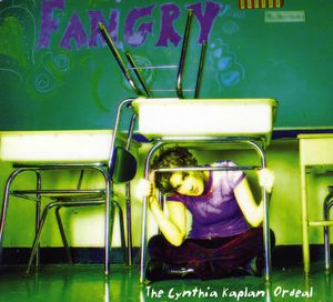 Fangry