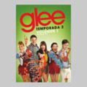 Glee: Vol. 1-Glee [Import]