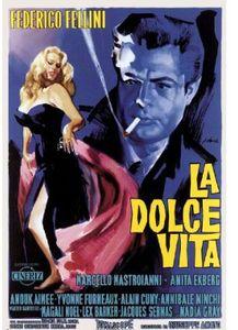 La Dolce Vita (Original Soundtrack) [Import]