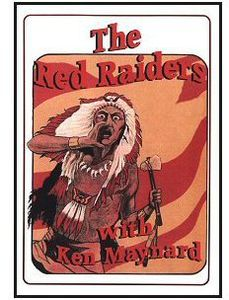 The Red Raiders
