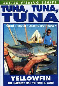Tuna, Tuna, Tuna