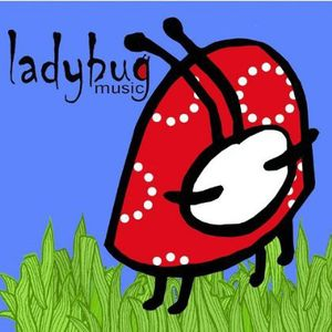 Ladybug Music Red Collection