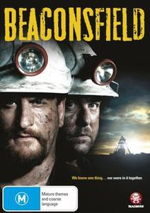 Beaconsfield [Import]