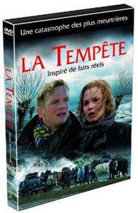 La Tempete [Import]
