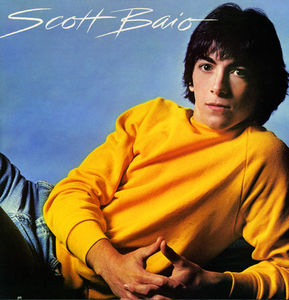 Scott Baio , Scott Baio