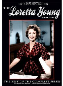 The Loretta Young Show: The Best of the Complete Series