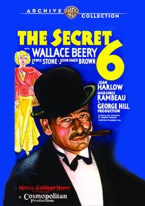 The Secret Six