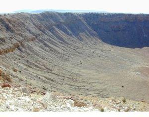 Mega Disasters: Asteroid Apocalypse