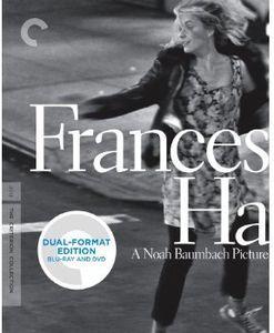 Frances Ha (Criterion Collection)