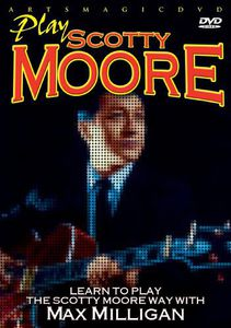 Play Scotty Moore