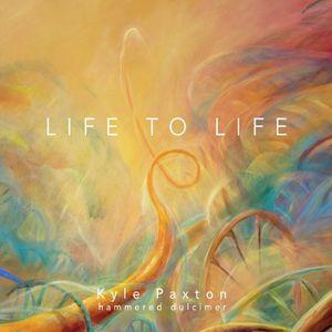 Life to Life