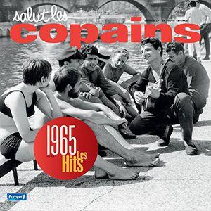 1965 [Import] , Salut Les Copains