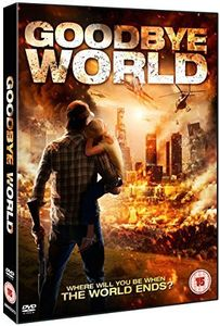 Goodbye World [Import]