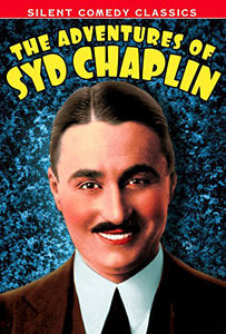 The Adventures of Syd Chaplin
