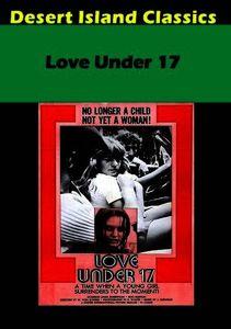 Love Under 17