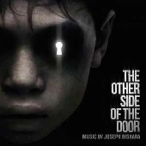 The Other Side of the Door (Original Soundtrack)