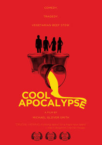 Cool Apocalypse