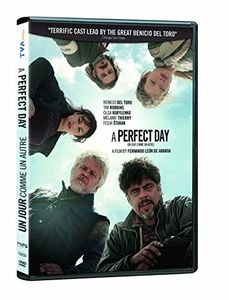 Perfect Day [Import]