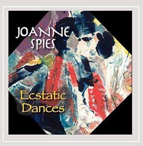 Ecstatic Dances