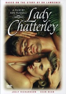 Lady Chatterley , Simon Chamberlain