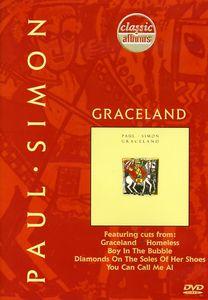 Classic Albums: Paul Simon: Graceland