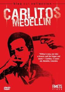 Carlito's Medellin