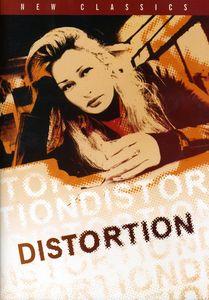 Distortion (2005)
