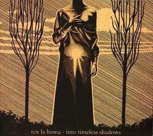 Into Timeless Shadows EP