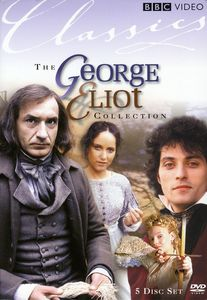 The George Eliot Collection , Iain Glen