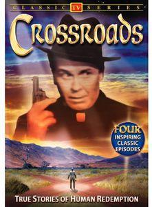 Crossroads: Volume 1