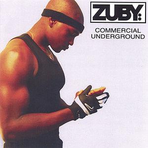 Commercial Underground EP