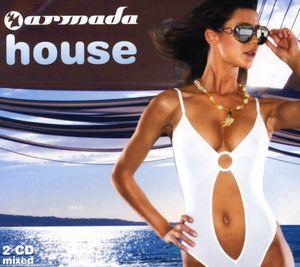 Armada House [Import]
