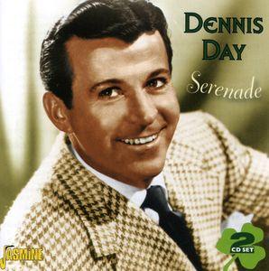 Serenade [Import] , Dennis Day