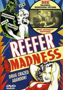 Reefer Madness