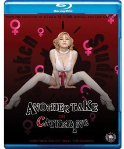 Another Take on Catherine